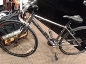 TREK Road Bicycle 7.1FX